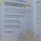 EMATSA ACERCA EL SERVICIO DE AGUA A LA CIUDADANÍA CON TALLERES MONOGRÁFICOS EN LOS CENTROS CÍVICOS
